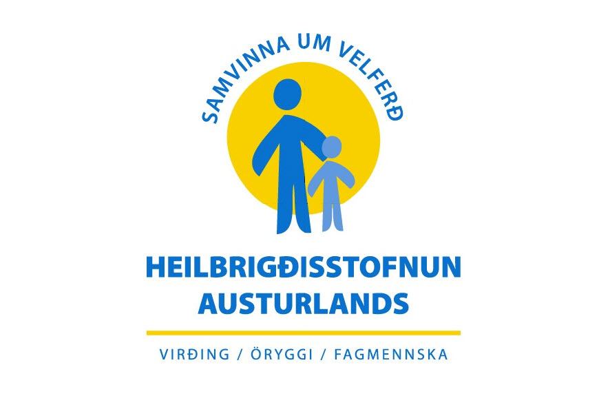 Sjúkraliði - Neskaupstaður - Hjúkrunardeild Umdæmissjúkrahúss Austurlands - SUMARAFLEYSING 2021